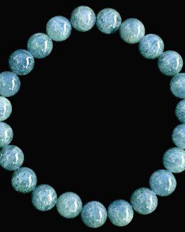 Bracelet Aigue Marine A