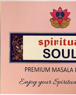 Encens Spiritual Soul Sri Durga