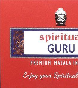 Encens Spiritual Guru Sri Durga