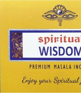 Encens Spiritual Wisdom Sri Durga