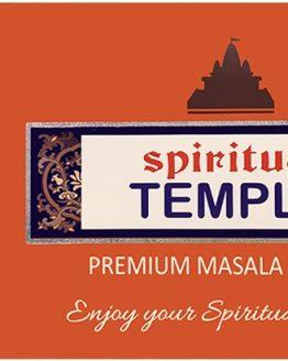 Encens Spiritual Temple Sri Durga