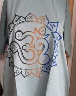 Tee-shirt OM taille M